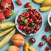 Yaz meyvelerinin sağlığımıza etkileri