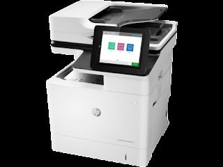 HP LaserJet Enterprise MFP M631dn driver download Windows, HP LaserJet Enterprise MFP M631dn driver download Mac, HP LaserJet Enterprise MFP M631dn driver download Linux