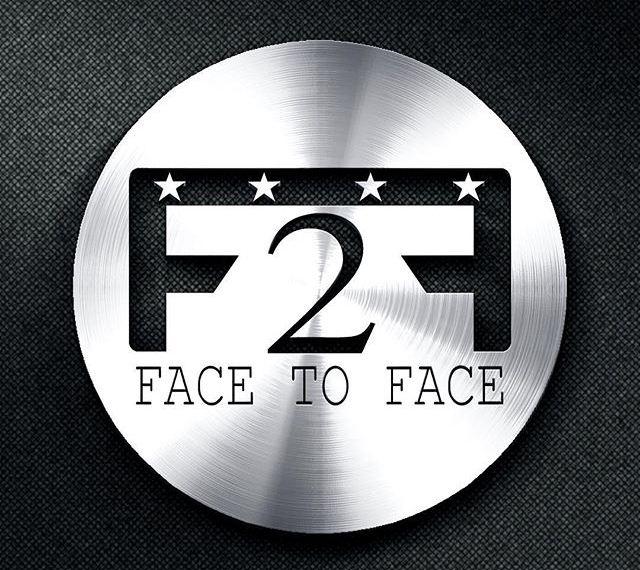 gambar logo keren ukuran 512 x512 arsenal logo wallpaper, gambar logo keren ukuran 512 x512 arsenal logo black