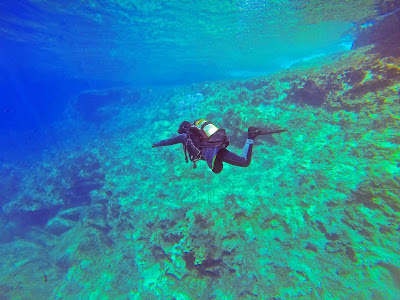 scuba-diver-lakshadweep_islands_tourism,_lakshadweep_tourism_places,_lakshadweep_tourism