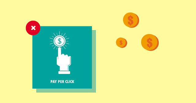 How to Increase Your Adsense CTR (Click Through Rate) and CPC (Cost Per Click)