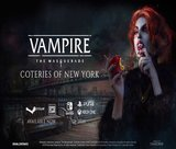 vampire-the-masquerade-coteries-of-new-york-deluxe-edition