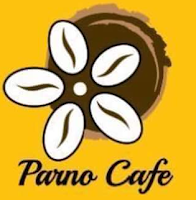 Loker Surabaya Terbaru di PARNO CAFE Sidoarjo Juni 2018