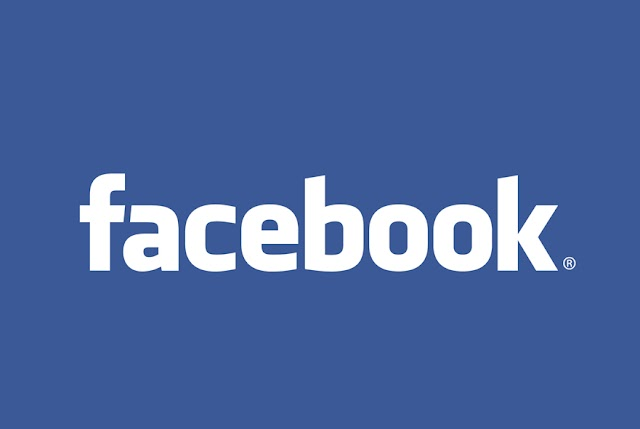 6 ways to earn money from Facebook | How to earn money from Facebook pages, Groups and Facebook Instant articles