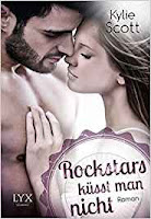 https://www.amazon.de/Rockstars-k%C3%BCsst-nicht-Kylie-Scott/dp/3736301502/ref=sr_1_1?s=books&ie=UTF8&qid=1504426191&sr=1-1&keywords=rockstars+k%C3%BCsst+man+nicht
