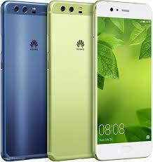 All Huawei Mobile Phones Free PC Suite Free Download For Mac & Windows,