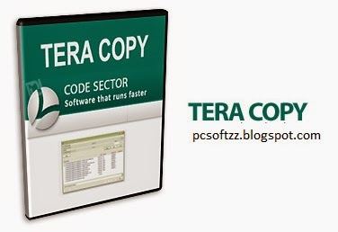 Download TeraCopy Pro 3.0 - Direct Link