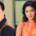 Big Shocker! Naira drops idea of returning back to Kartik in Yeh Rishta Kya Kehlata Hai