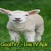 GoatTV7 - Live TV Apk