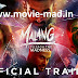 Malang (2020) Hindi Hd 720p 480p 1080p Full Movie Mkv