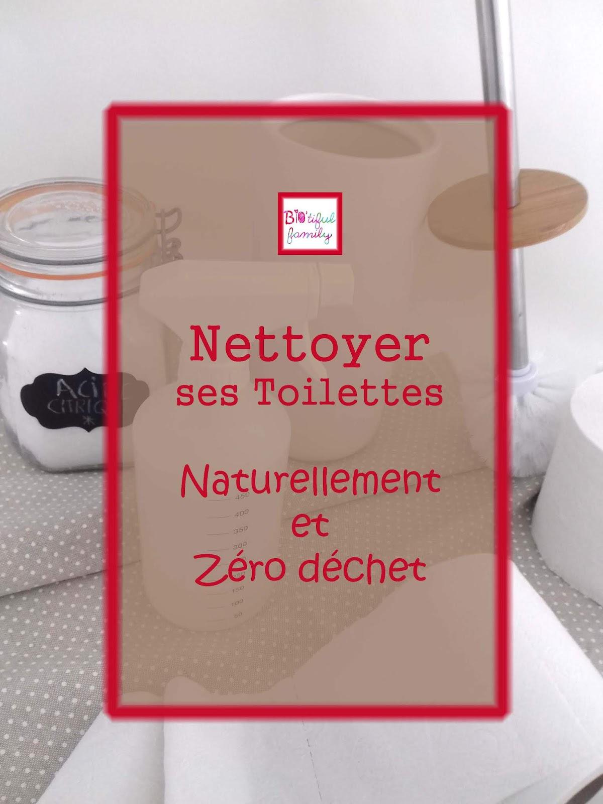 bio 39 tiful family nettoyer ses toilettes naturellement et z ro d chet. Black Bedroom Furniture Sets. Home Design Ideas