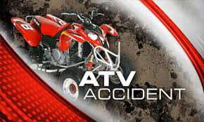 Mid America Live: ATV Accident injures one in St  Clair County