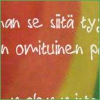 http://homoksikasvamisesta.blogspot.fi/2014/05/mita-silmani-nakevatkaan-kuva.html