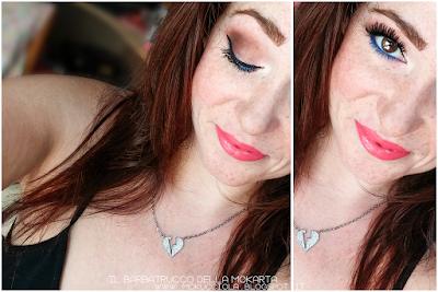 makeup nude p2 cosmetics mokarta
