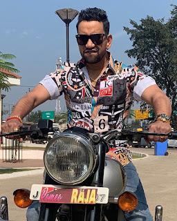 Dinesh Lal Yadav Nirahua Ka Movie Trailer