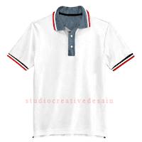 cara-membuat-desain-baju-polo-t-shirt-menggunakan-photoshop