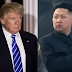 NEWS: Donald Trump Vows To Deal With North Korea !