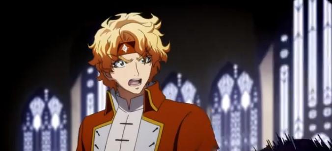 Jikan No Shihaisha: Chronos Ruler – Online,Jikan No Shihaisha Episódio 06 Legendado,Jikan No Shihaisha Episódio 06 Online HD,Jikan No Shihaisha Online.