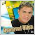 Berneval Silva - Vol. 03