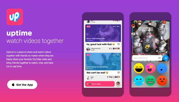 يوتيوب تطلق تطبيقا جديد لمشاهدة الفيديو بطريقة مختلفة