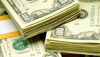"""تجديد """" الميزانية المصرية الجديدة ~ وزارة المالية كم تبلغ ميزانية الدولة مصر 2020 بالارقام ,الموازنة العامة للدولة 2020 بالدولار pdf كاملة"""