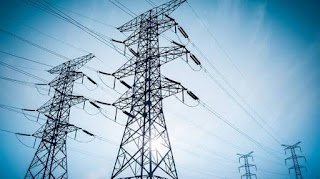 Electricity distribution company sacks 150 workers
