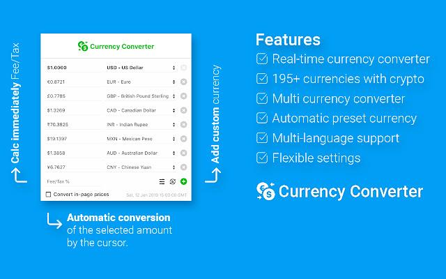 Currency-convertor-Pro-jpg