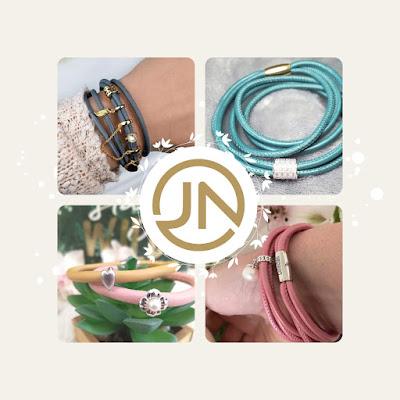 Jesper Neilsen Jewelry - Bracelets