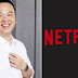 Billionaire & Netflix producer, Lin Qi dies after poisoned by coworker