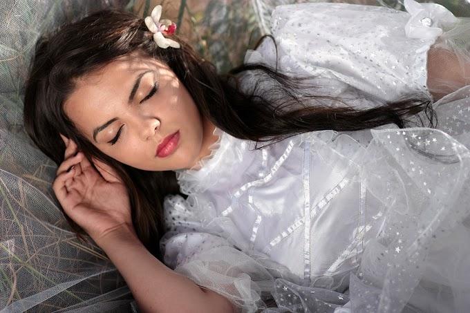 नींद की यह बीमारी आपके लिए गंभीर समस्या बन सकती है