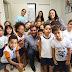 Cidade Ocidental tem gestão transparente em Goiás