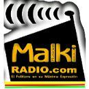 Radio Malki