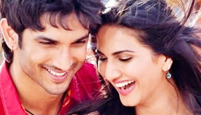 Shuddh Desi Romance (2013) Hindi 720p BRRip …