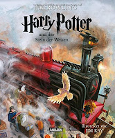 http://lielan-reads.blogspot.de/2015/11/rezension-harry-potter-und-der-stein.html