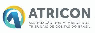 OBRAS PARADAS PELO BRASIL: Atricon divulga relatório de obras paralisadas no Brasil.
