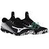 TDD143 Sepatu Pria-Sepatu Futsal -Sepatu Mizuno  100% Original