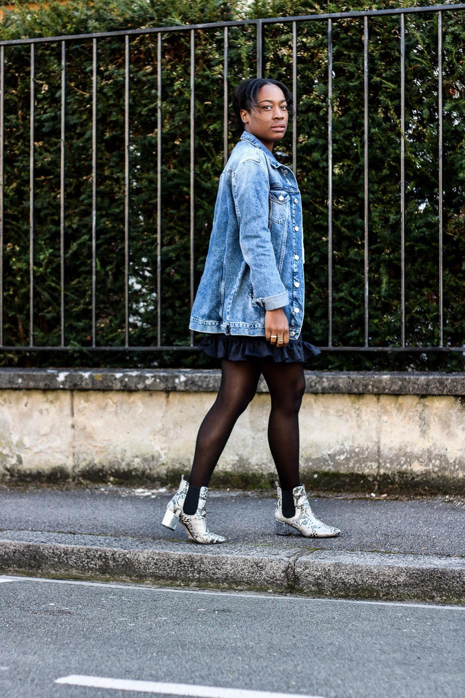 blog-mode-fille-tendance