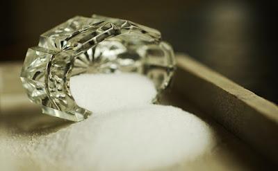 Manfaat Garam Yang Belum Banyak Orang Ketahui