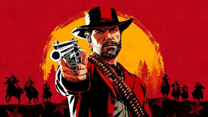 Red Dead Redemption 2 llega a la PC!
