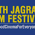 10th Edition of Jagran Film Festival comes to Mumbai