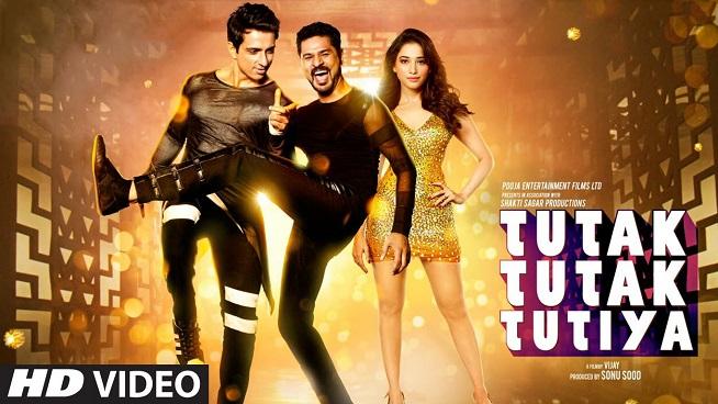 Tutak Tutak Tutiya full movie download