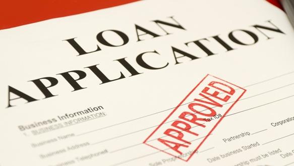 bagi pemula, ikuti 5 langkah ini untuk pinjaman modal supaya disetujui