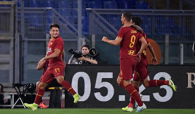 Serie A | Yeni sezon resmen başladı!