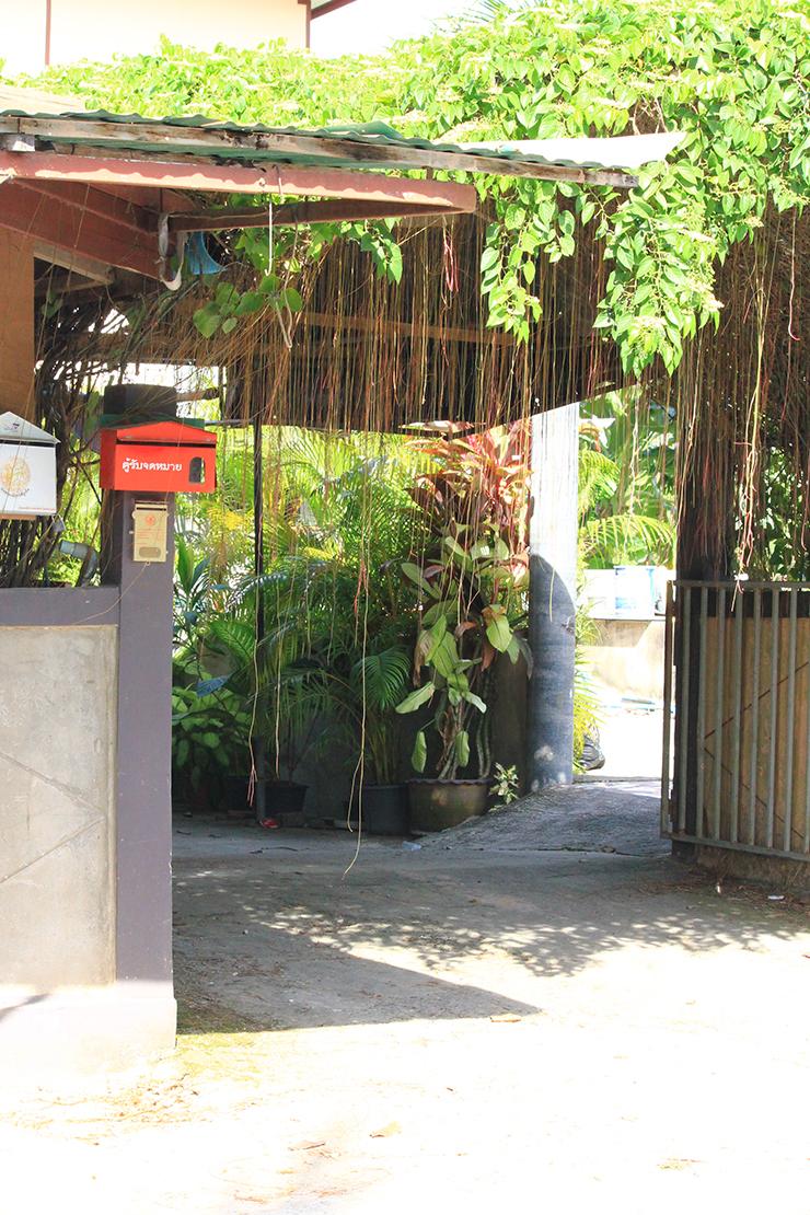 surin_beach_bang_tao_phuket_tailand_