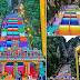 Khám phá vẻ đẹp huyền bí của động Batu, Malaysia