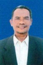 2. Mohamad Fadhil