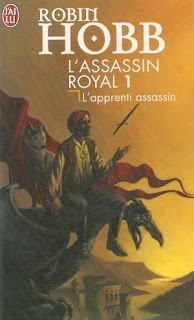 http://regardenfant.blogspot.be/2016/02/lapprenti-assassin-de-robin-hobb.html