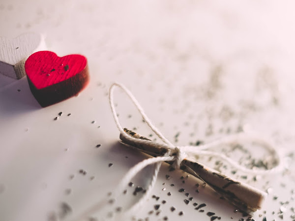 Tips to surprise your significant other for your anniversary