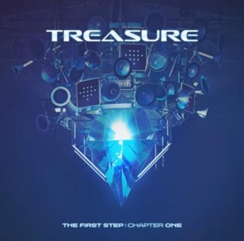 TREASURE – COME TO ME (들어와) Lyrics With Translation English