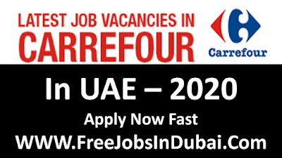 carrefour careers, carrefour jobs, carrefour careers uae, carrefour career, carrefour careers dubai, carrefour jobs uae, carrefour careers email address, carrefour job, carrefour careers 2020, carrefour careers abu dhabi.